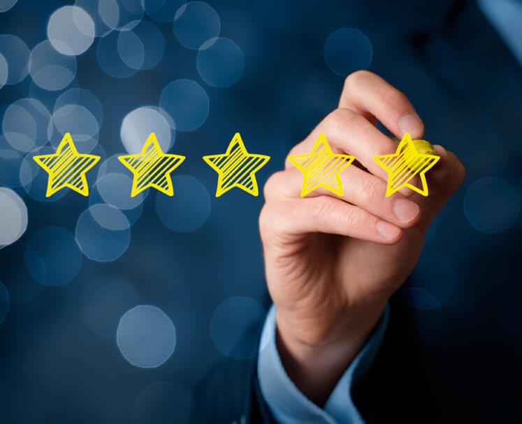 RR Car Valeting customer reviews